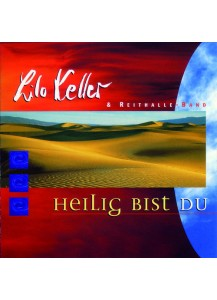Heilig bist Du (CD Download)
