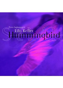 Hummingbird (CD Download)