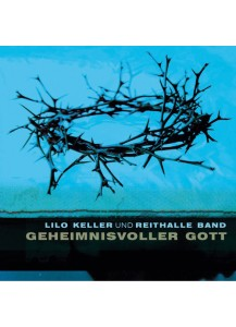 Geheimnisvoller Gott (CD Download)