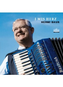 I mis Herz (CD Download)