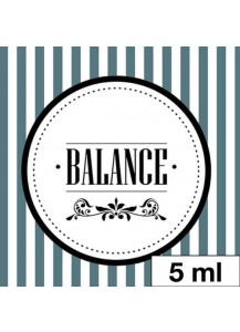 Balance (Ölfläschli gross, 5ml)
