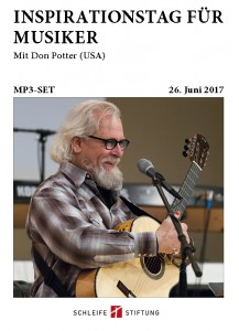 Download Inspirationstag für Musiker 2017