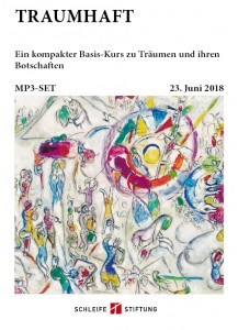 Download Traumhaft 2018