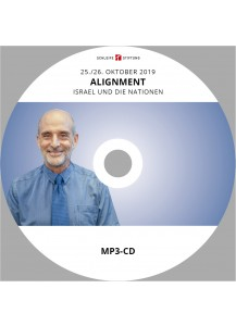 Alignment (Download)